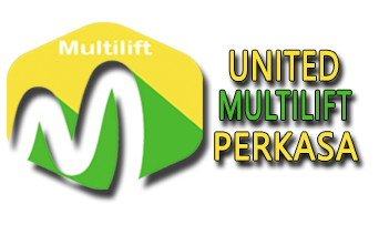 United Multilift Perkasa